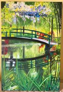 a-giverny