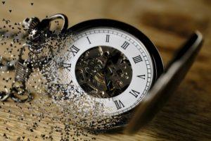clock-pocket-3442760_640