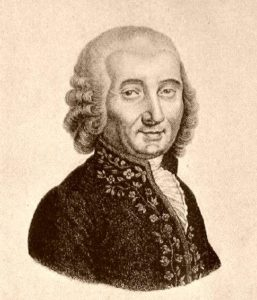 """No es la música de """"Master & commander"""", es la música de """"Goya"""". Un apunte sobre el esnobismo histórico"""