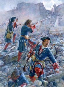 tropas-francesas-ante-una-brecha