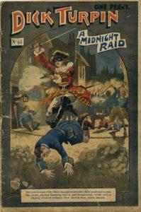 portada-original-de-las-aventuras-de-dick-turpin-publicadas-por-ramon-sopena