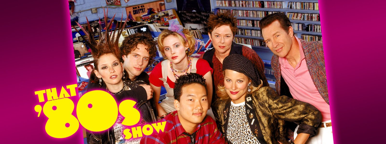 that-80s-show