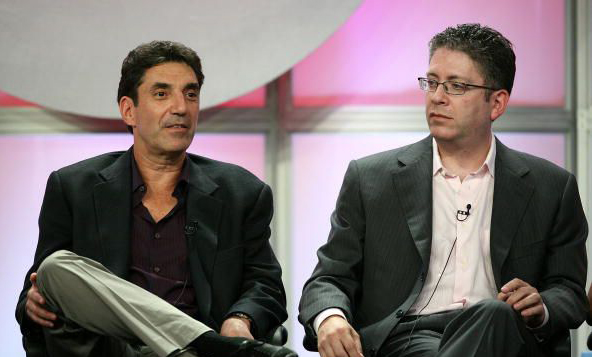 the_big_bang_theory_creators_chuck_lorre_and_bill_prady