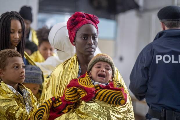 nigeriana