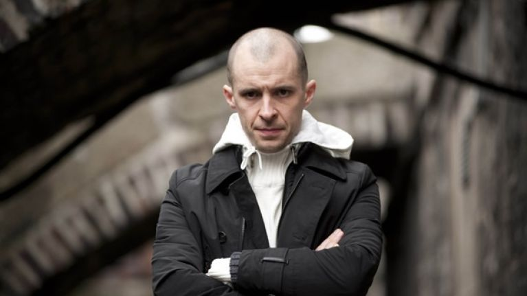 tom-vaughan-laylor