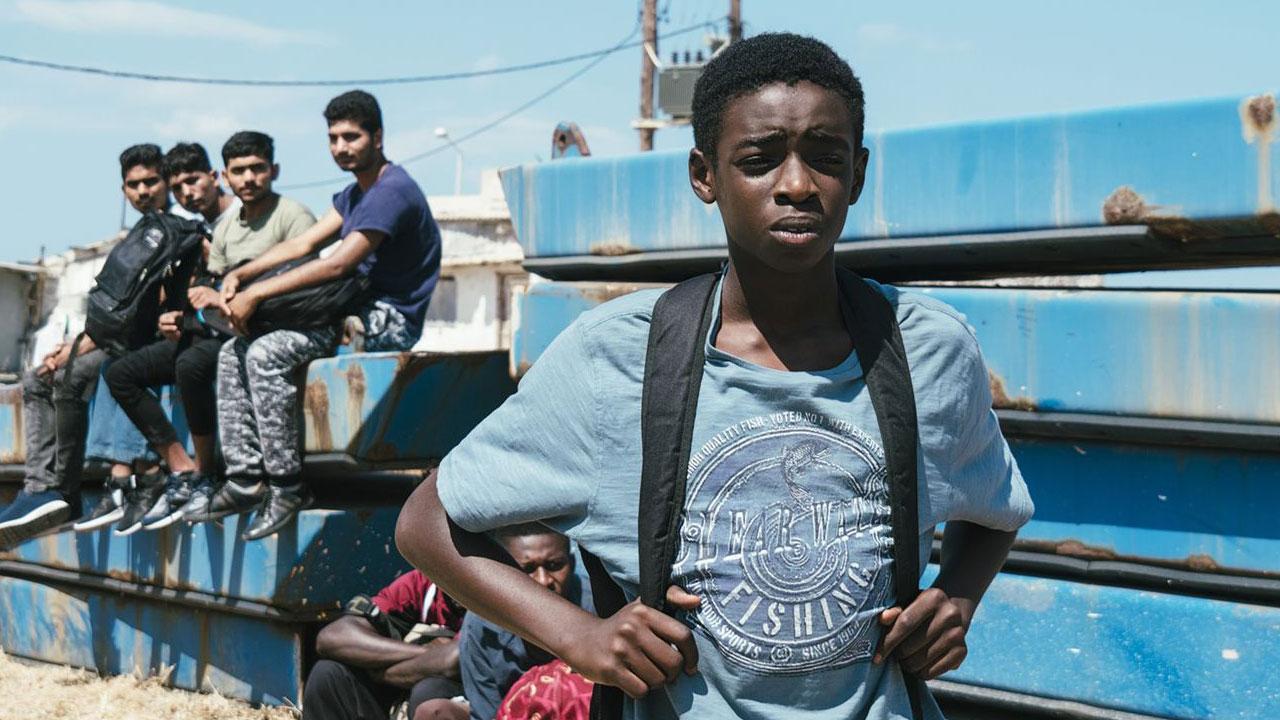 refugiado-nigeriano
