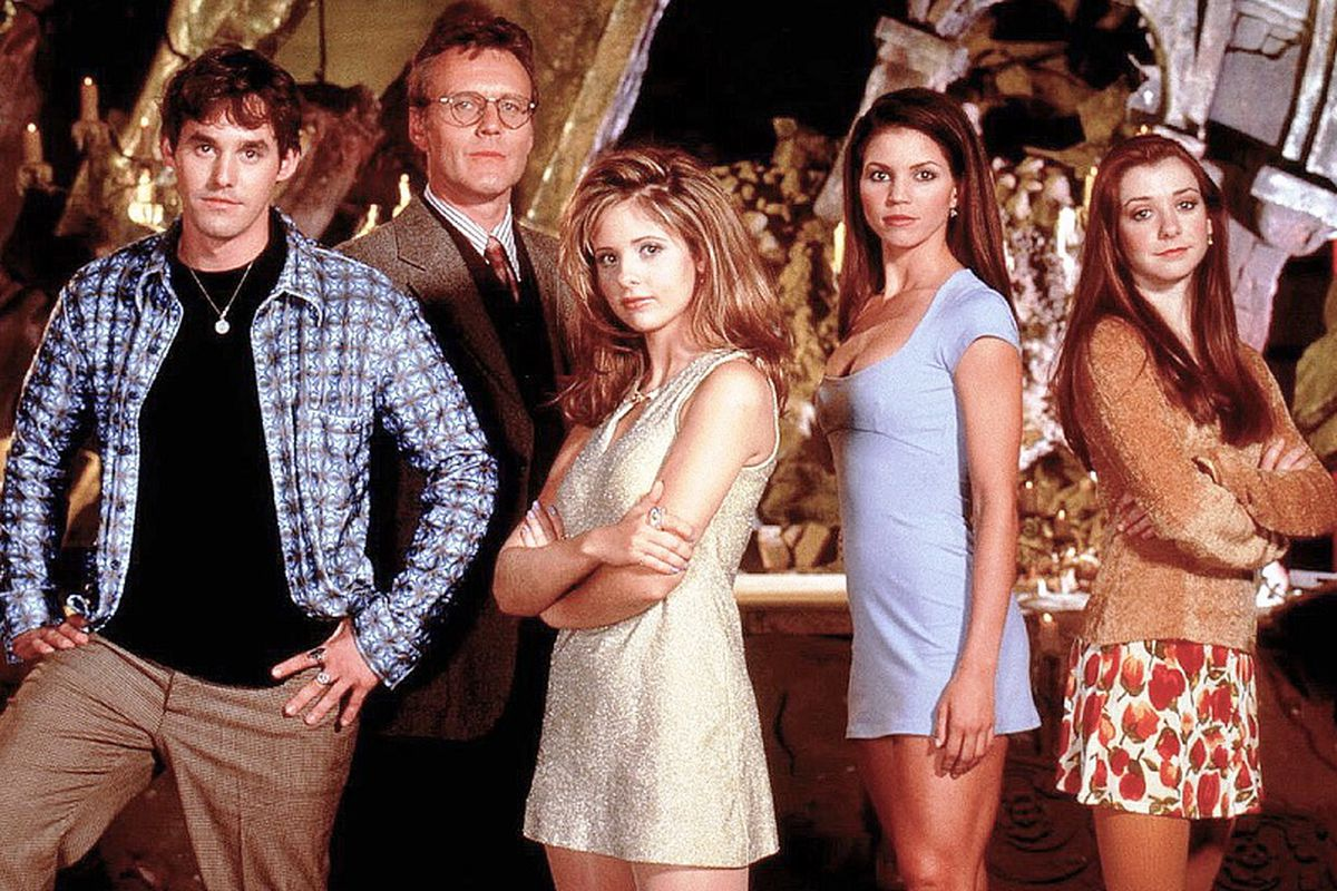 buffy_cast-0