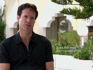alex-holmes