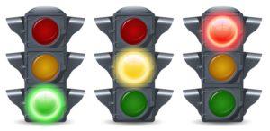 foto-not-colores-semaforos