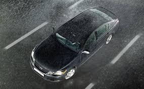 foto-not-sensor-lluvia