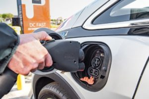 foto-not-cargar-coches-electricos