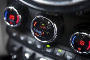 foto-not-climarizador-coches-electricos