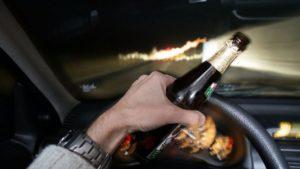 foto-not-web-conducir-con-alcohol