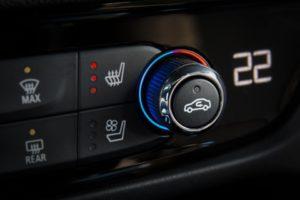 blog-electricos-y-calefaccion