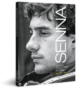 foto-not-web-libro-senna