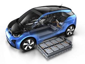 foto-blog-coches-electricos