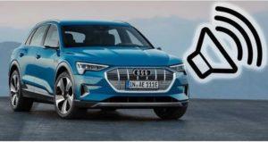 blog-sonido-coche-electrico-1