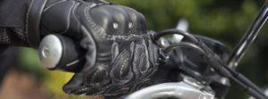 foto-not-web-cambios-en-motociclistas
