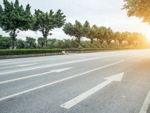 foto-blog-carreteras-hormigon